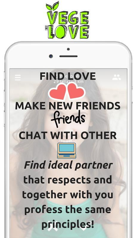 ... Vege Love- Dating, Flirt, Chat apk تصوير الشاشة ...