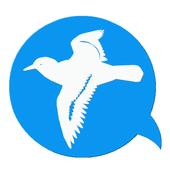 Vesta Messenger icon