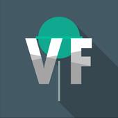 VFLEX WALLPAPERS icon