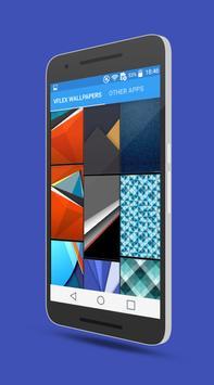 VFLEX WALLPAPERS apk screenshot