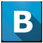 Вконтакте без интернета icon