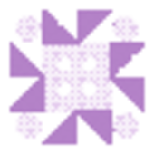 Vhoto Editor icon