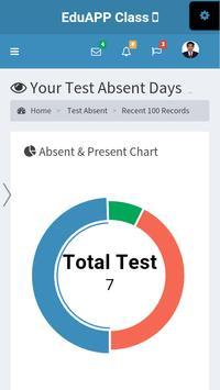 Vidyalankar Classes apk screenshot