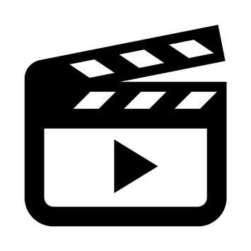 VideoGo - Video Downloader apk screenshot