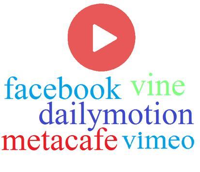 VideoGo - Video Downloader poster