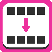 Video D/r icon