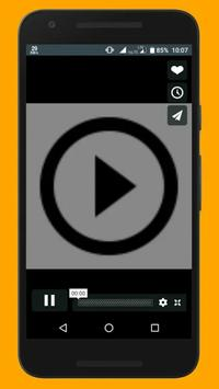 Video Downloader screenshot 10