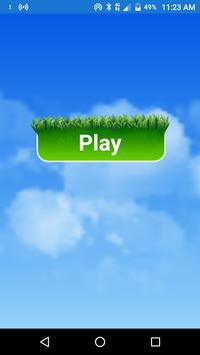 Video Game screenshot 1