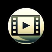 Videostream Best Videos icon