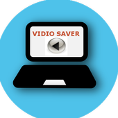 Video Saver icon