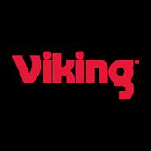 Viking Direct icon