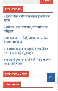 Viral To Nepal screenshot 4