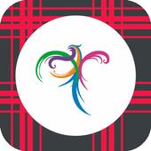 Visit Samarinda icon