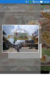 Visit Samarinda screenshot 4