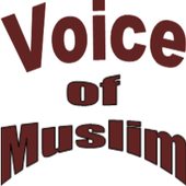 Voice of Muslim icon