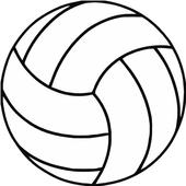 Volleyball Simulator 5000 icon