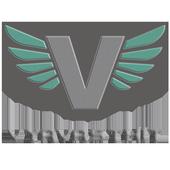 Vyavasthit icon
