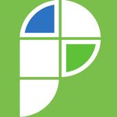 Выписка из Росреестра ЕГРН за 1 день icon