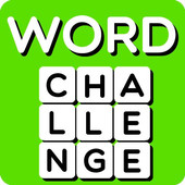 Word CHALLENGE icon