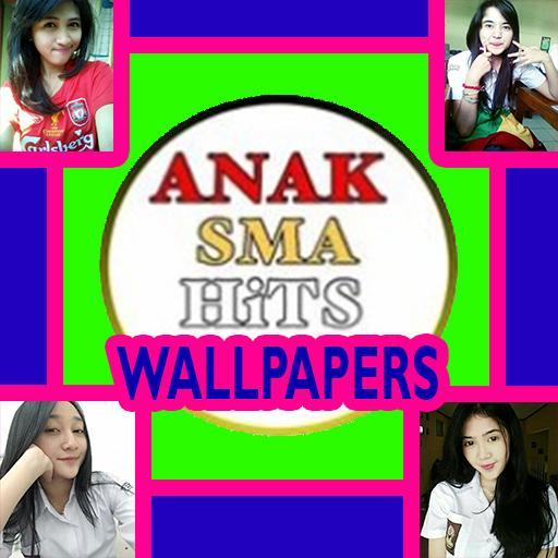 Wallpaper Hd Anak Sma Hits Kekinian For Android Apk Download