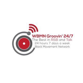 WBMN Groovin poster