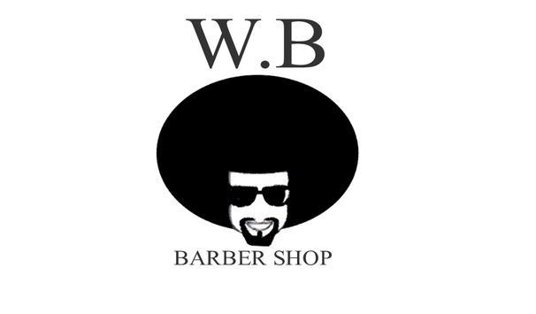 W.B Barber Shop.Desenvolvido para clientes. screenshot 2