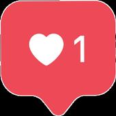 WEB MESSANGER icon