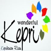 WONDERFUL KEPRI icon