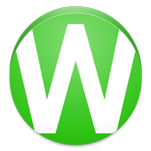 wooqs icon