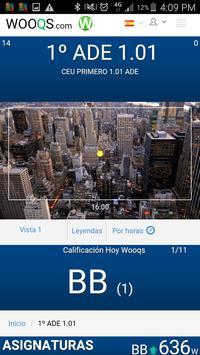 wooqs screenshot 4