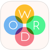 WORD SEARCH GAME FOR CHILDREN icon