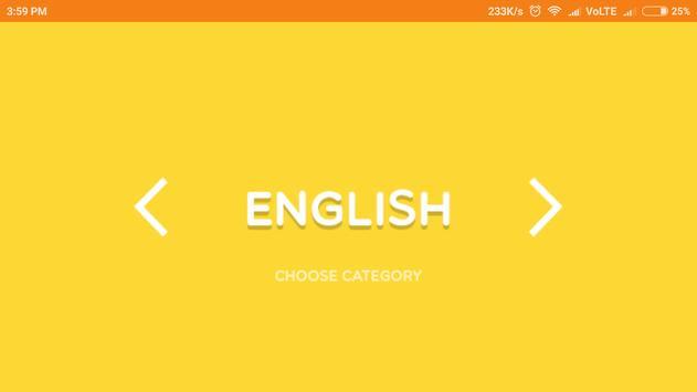 WORLD OF WORD screenshot 2