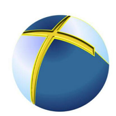 WRF icon
