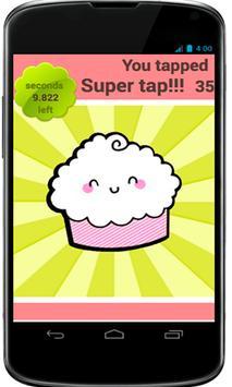 Want that Cupcake screenshot 2