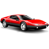 Cars Wallpaper icon