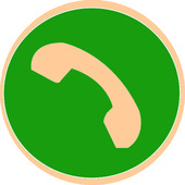 WattsUpp icon