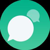 WebNot icon
