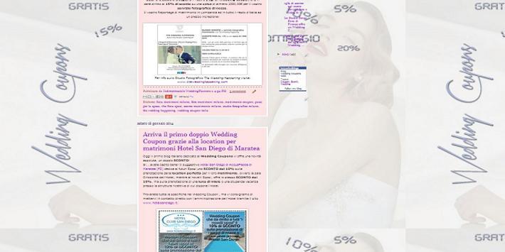 wedding coupons sconti sposi apk download free social app for