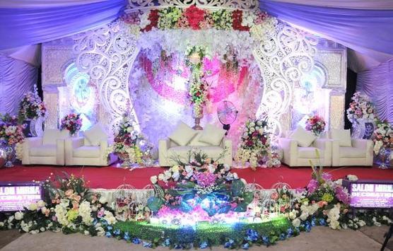 Wedding organizer jakarta apk download free entertainment app wedding organizer jakarta poster wedding organizer jakarta apk screenshot junglespirit Image collections