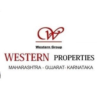 Western Properties screenshot 1