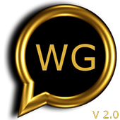 Whatsapp Plus 5.0 Gold Edition With Extreme Mods | DOWNLOAD & INSTALLATION