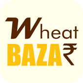 WheatBazar icon
