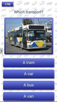 Which Transport Jr screenshot 1