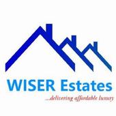 Wiser Estates icon