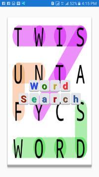 Search Word screenshot 4