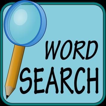 Word Search screenshot 1
