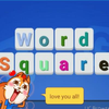 Words Search icon