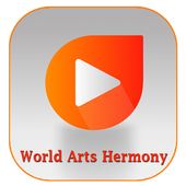 World Arts Harmony icon