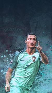 Mo Salah VS Stars World Cup screenshot 2