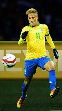 Mo Salah VS Stars World Cup screenshot 3